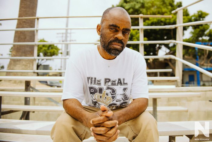 MellyLee-Freeway-RickRoss--5w