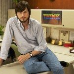 Steve Job's Biopic Trailer Starring Ashton Kutcher Released [VIDEO]