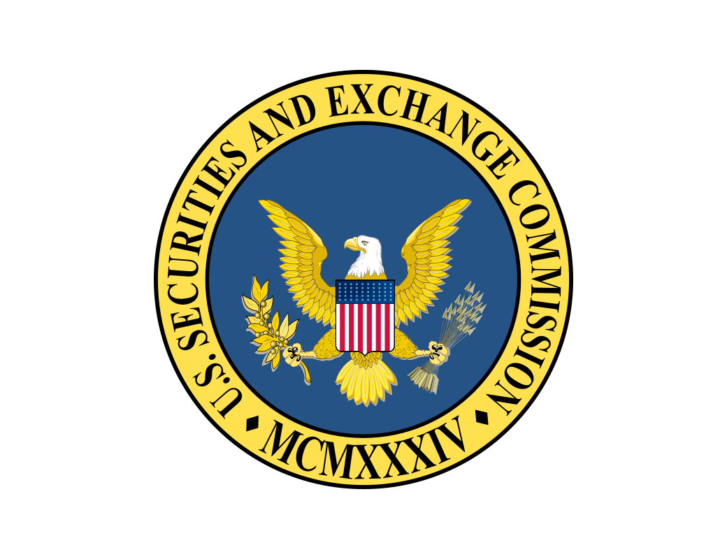 Entrepreneurs Rejoice: SEC Change Allows Startups To Solicit Funding Publicly