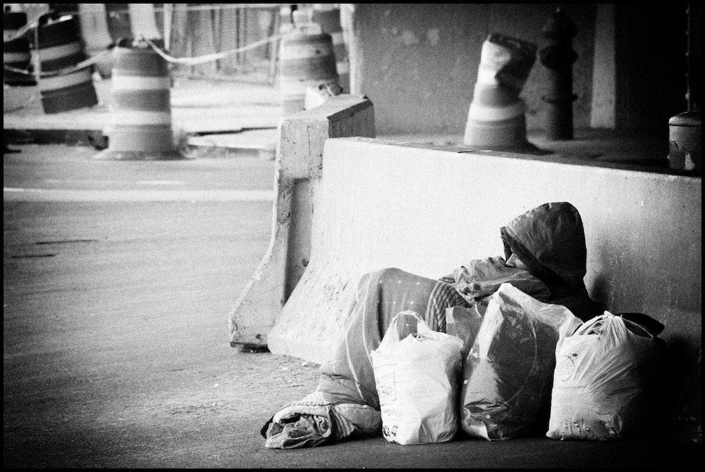 Homeless_New_York_2008