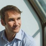 Keith Ferrazzi: How To Not Be Social Climber