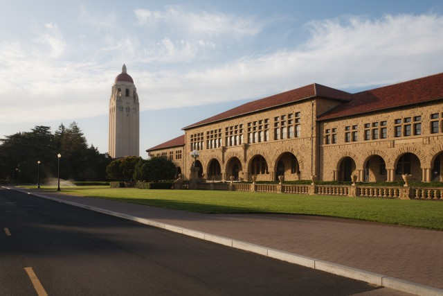Stanford_University_Main_Quad_May_2011_001