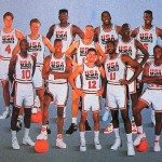 3 Startup Lessons We Can Learn From The 1992 Basketball Olympic Dream Team