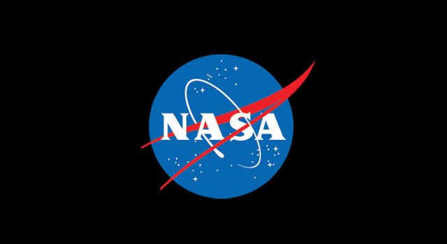 NASA Offers Tips To Startups: Staying Relevant and Making People Passionate About Your Product