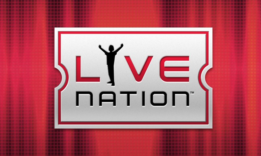 rb_portfolio_livenation_feature