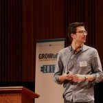 At 24-Years-Old, This Guy Has Already Built and Sold Two Companies — What Did YOU Do Today?