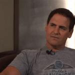8 Lessons from Mark Cuban, The Ultimate Badass