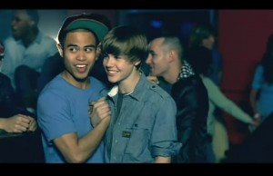 justin_bieber_and_boyfriend_by_coolplayrs-d3b6cjs