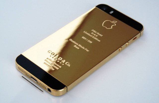 24k-gold-iphone-5s-640x414