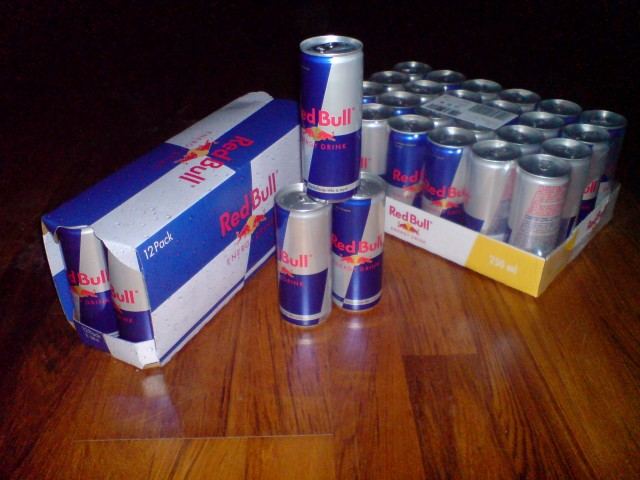 Red_Bull_provisions