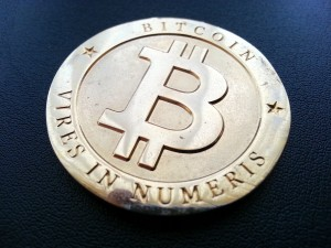 10 Crazy Things You Can Now Use Bitcoins For