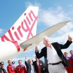 5 Travel Tips from Richard Branson for the Holiday