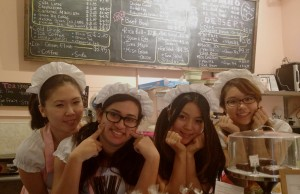 maid-cafe-nyc