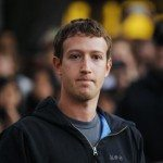 Facebook is Giving Away $30,000 of Free Services to Anyone Who Wants to Make an App