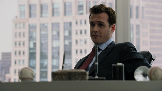 quotivee_blogpostimage_harveyspecter