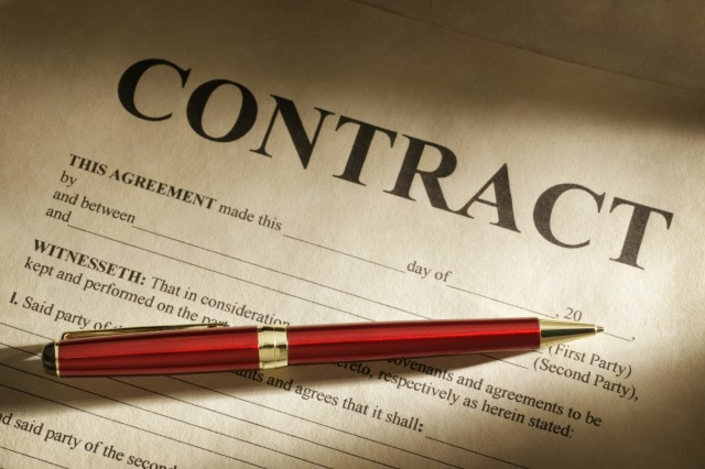 san_diego_contracts_agreements_lawyers_attorneys_kehr_law