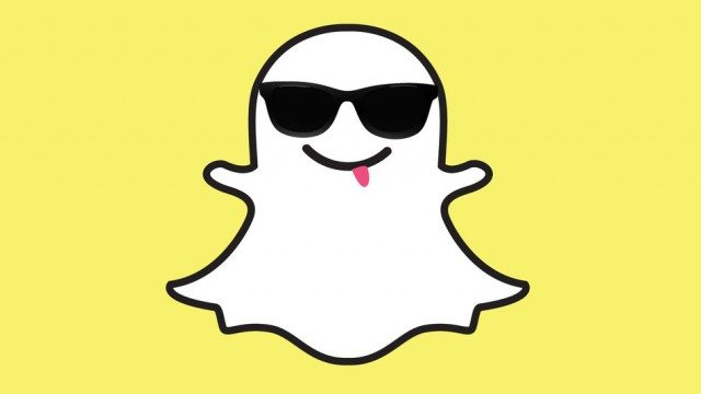 Snapchat Turns Down $3 Billion From Facebook