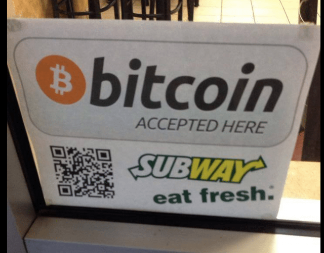 subway-bitcoins