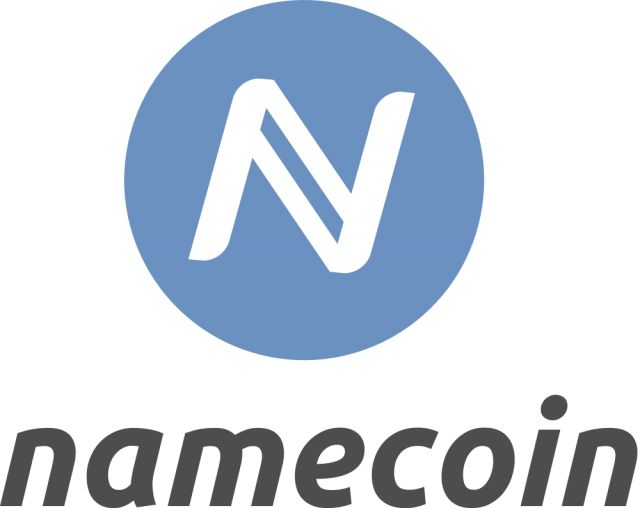 Namecoin_Logo_2