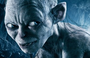 Smeagol-The-Lord-Of-The-Rings-Wallpaper-HD