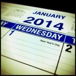 9 Simple Ways to Have a More Productive and Successful Year