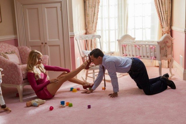 Leonardo-DiCaprio-and-Margot-Robbie-in-The-Wolf-of-Wall-Street