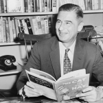 The Weird Strategy Dr. Seuss Used to Create His Greatest Work (And Why You Should Use It Too)