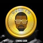Entrepreneurs Mix Bitcoin and Kanye to Make Coinye – Seriously