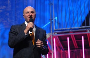 kevin-O-Leary