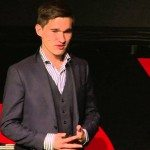 18-Year-Old Who Started Oil Company Says What's On Every Young Entrepreneurs Mind