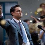 "Penny Stock Investment Fail is Straight Out of ""Wolf of Wall Street"""