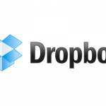 Dropbox Adds Forced Arbitration to Terms of Service. This is Why You Need to Opt Out Now