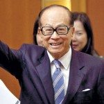 Li Ka-Shing: 9 Life Lessons From The Richest Man in Asia