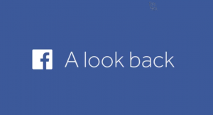This is What Your Facebook Movie Should Really Look Like