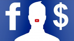 If You've Ever Paid For Likes on Facebook, They Are Probably Fake [VIDEO]