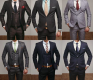 Why Looking Pretty At Work Is Important… For Men