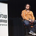 VC Brad Feld Reveals What He Hates About the Startup Community