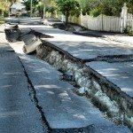 Surviving an Earthquake: Is 'Drop, Cover and Hold On' Really the Best Way?