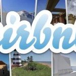 This Man is Unhappy at Airbnb For Sending a Freaky Sex Party to His Home