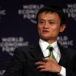 "Chinese Billionaire Jack Ma: The ""Dos and Don'ts""of Being an Entrepreneur"