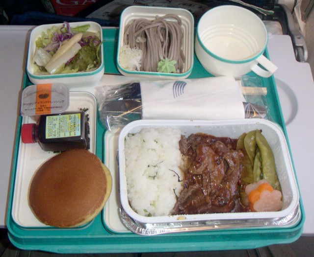 In-flight_meal_Garuda_Indonesia_Air_Lines_200507