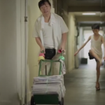 This Short Film About A Boy And His Father Will Reveal the True Definition of Being Rich