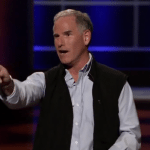 SCOTTEVEST Founder: Why 'Shark Tank' is Not a Good Way to Raise Money