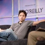 This is Google Co-founder Sergey Brin's Resume From 1996