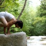 10 Reasons Everyone in Business Should Do Yoga