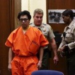 Pinkberry Co-Founder Sentenced to 7 Years in Prison For Beating Homeless Man With Tire Iron