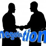 4 Crucial Negotiating Tips You Must Know in Business