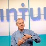 6 Ways Wealth Made This Billionaire an Amazing Human Being