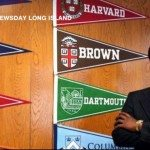 Here's The Essay That Got This High School Senior Accepted into all 8 Ivy League Schools