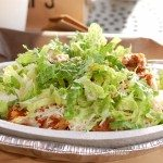 Chipotle is Raising Their Prices in the Next Few Weeks